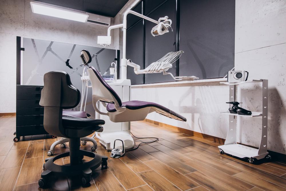 كيف-تدير-عيادة-أسنان-بإحترافية؟