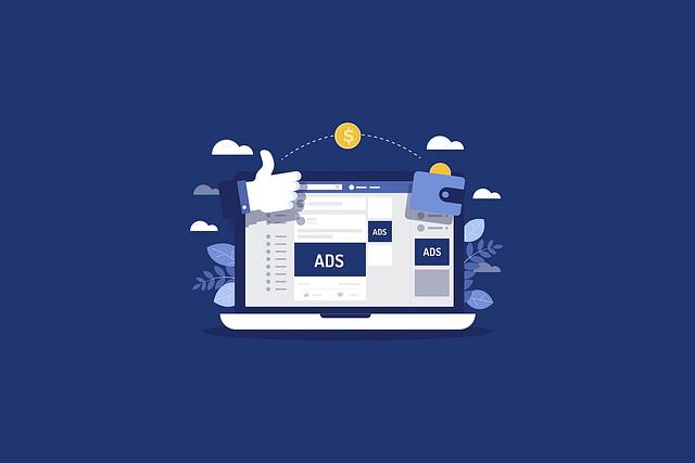 دليل المبتدئين لإنشاء إعلان فيس بوك ناجح