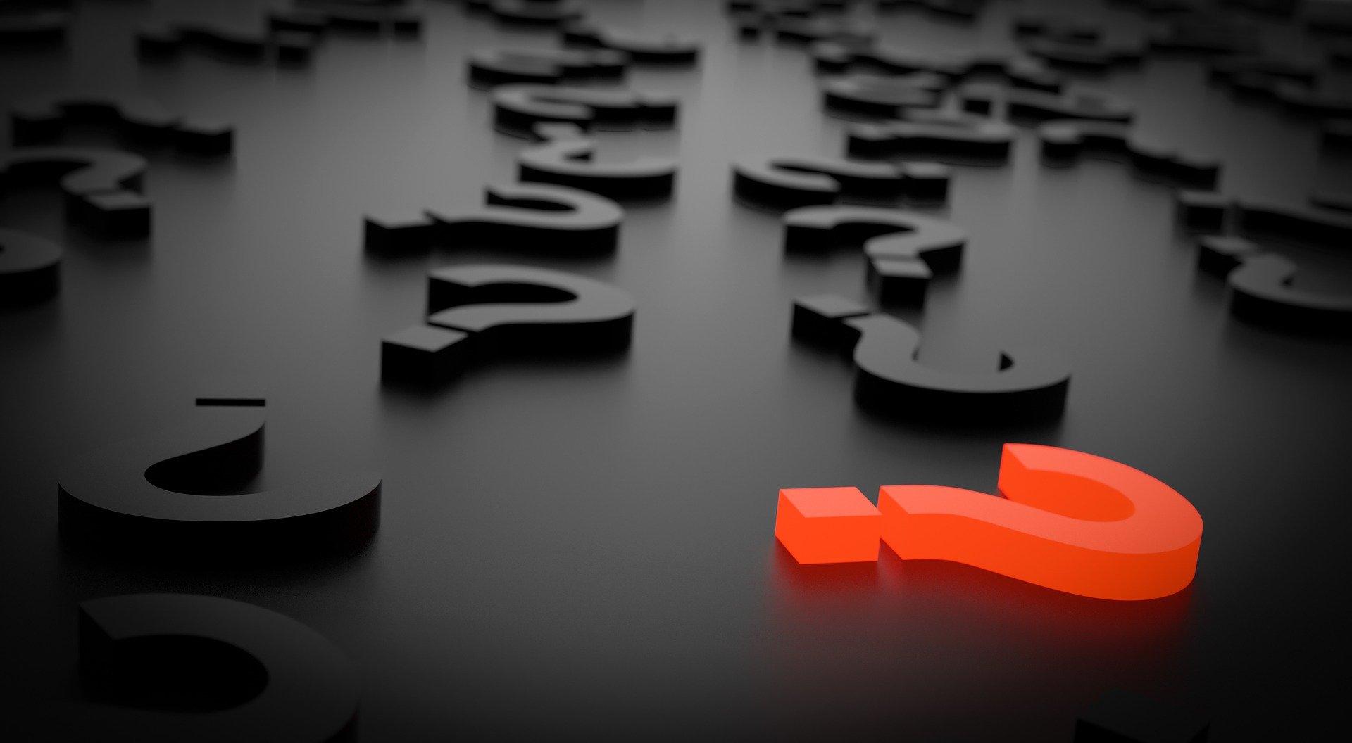 دليلك المختصر للإجابة على سؤال كيف أعمل في التسويق الإلكتروني؟