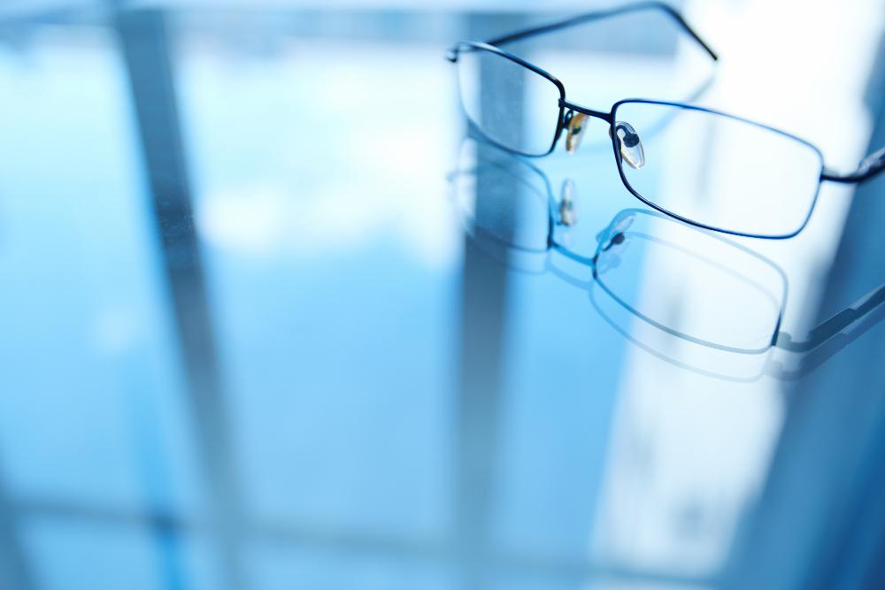 7 استراتيجيات ناجحة للتسويق لمحل نظارات