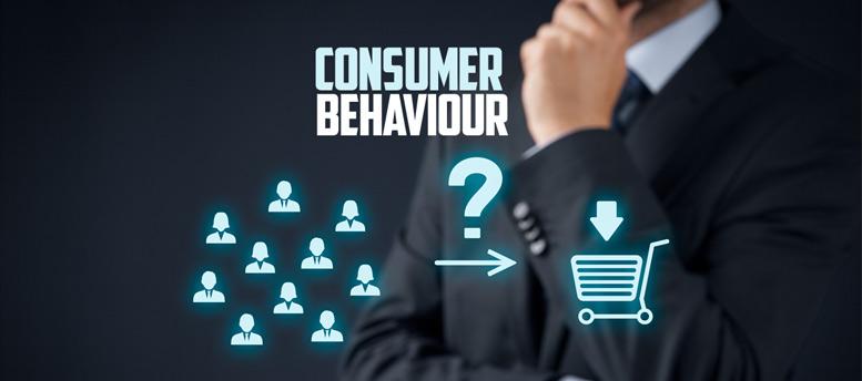اعرف سلوك المستهلك بتاعك علشان ما تلبسش في الحيط!