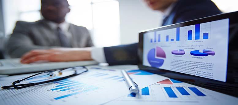 موقع Trademap لمعرفة ودراسة مختلف الأسواق والمنتجات ج1