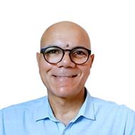 عبد الناصر الديب