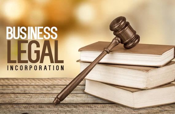 كورس الإجراءات القانونية لإنشاء الشركات