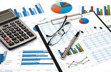 كورس القوائم المالية والتحليل المالي