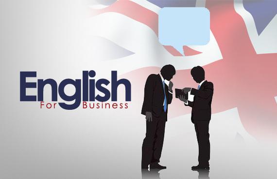 اللغة الانجليزية للاعمال-المستوي الثالث