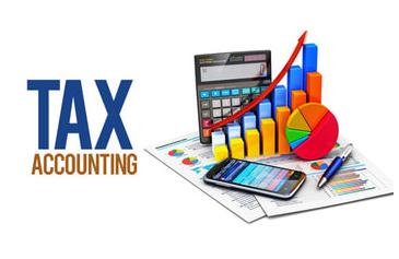 كورس المحاسبة الضريبية