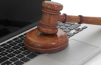 كورس قانون العمل المصري