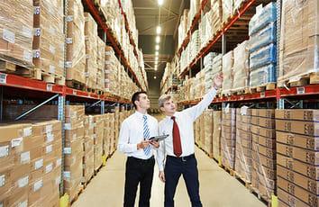 كورس كيف تعد شركتك للتصدير