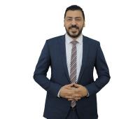 عمرو نعيم