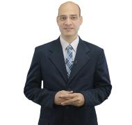 محمـد شاهين