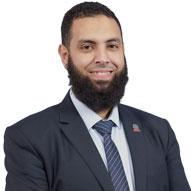 Mohammad Saad El-sheikh