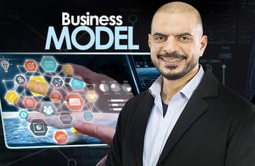 كيفية إنشاء نموذج عمل ناجح