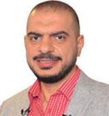 م.محمد الباز