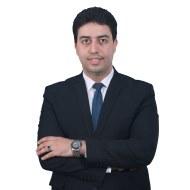 محمود أمين عمار
