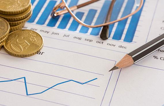 المحاسبة والإدارة المالية