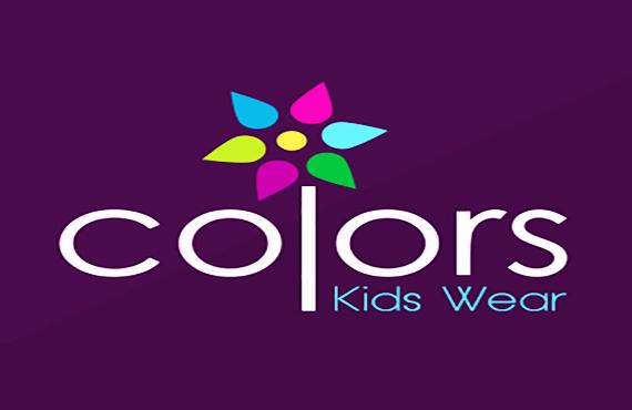 Colors Kids Wear