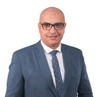 عمرو شلبي