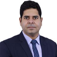 Dr. Mohamed Al-Saady