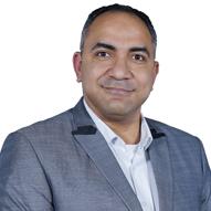 Dr. Ahmed Abdel Azeem Abdel Rahman