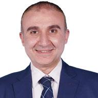 إسلام عبد الحميد