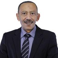 Dr. Mohamed Osman