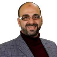 مصطفى نوارج