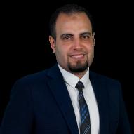 محمد رواش