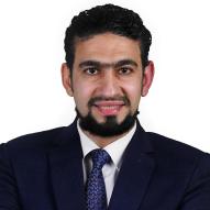 محمود فاروق