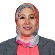 أسماء شوقي