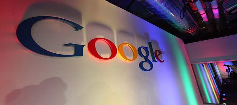 جوجل وخدمة البشرية