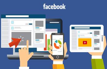تحليل الحملات الإعلانية الإلكترونية