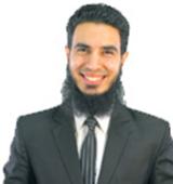أحمد أبو شنب