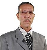 أحمد فهيم
