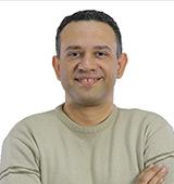 أحمد حازم حسني