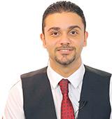 أحمد لطيف