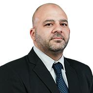 Ahmed Mohamed Raafat