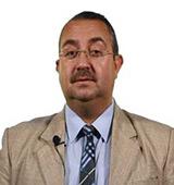 أحمد طهيو