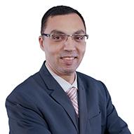 Dr. Amgad Fahmy