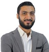 عمــرو محمود