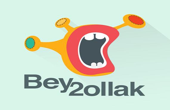 Bey2ollak-بيقولك