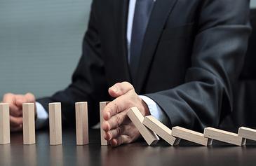 ندوة إدارة الأزمات - الجزء الأول