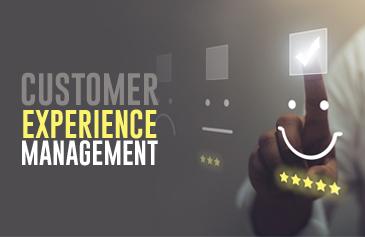 كورس إدارة تجارب العملاء