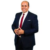 أحمد رضا