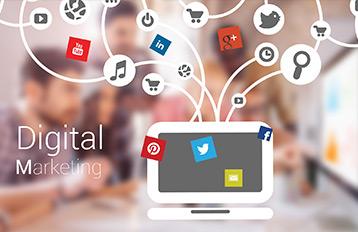 دبلومة التسويق الإلكتروني