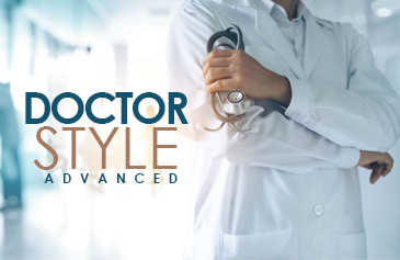 Doctor Styles