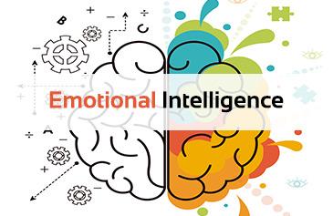 كورس الذكاء العاطفي