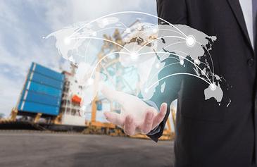 ندوة المعاملات البنكية في التصدير