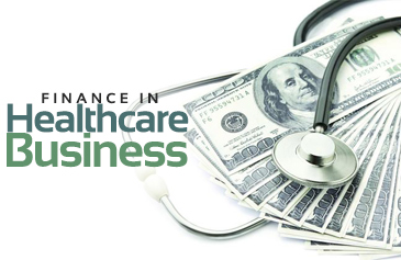 Finance in Healthcare Business