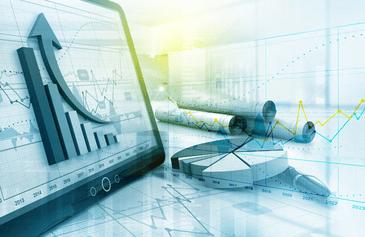 ندوة دراسة الجدوى المالية - الجزء الأول